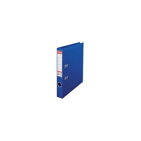 Classeur à LEVIER PVC A4 4cm