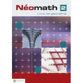 NEOMATH 2 - GEOMETRIE