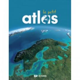 Atlas Espace et Société - Edition 2020