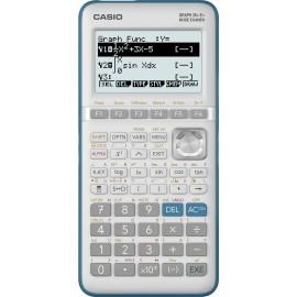 Calculatrice CASIO GRAPH 35+E II